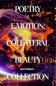 Poetry E.Motion: Collateral Beauty Collection Sell sheet
